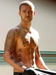 Justin-Timberlake-man-tattoos