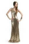 Long-Dress-New-Years-Eve-Dresses-Cute