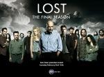 Lost_Poster_6_temporada