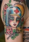 -nurse-done-by-the-tattoo-artist-kid-at-kustom-thrills-nashville-d-c-tattoodonkey.com