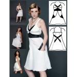 rene-geneva-hempsilk-babydoll-dress