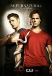 @supernatural-promo-6t-7-b-nova-300x438
