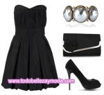 vestido-nochevieja-blanco