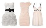 vestidos-de-renda-2