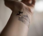 bird,cage,free,tattoo-843369315c908cb7e1edec623784c230_m