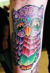 1102_lras_32_o+mexico_city_tattoo_convention+owl.JPG