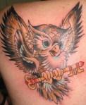 cartoon-owl-tattoo