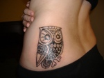 coruja_tattoo_parte2_11