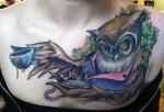 Owl-Tattoo-owls-24207205-575-394