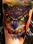 Owl-Tattoo1