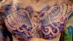 tatuagem-de-coruja-significados-12