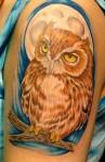 tatuagem-de-coruja-significados-17