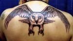 tatuagem-de-coruja-significados-18