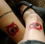 tatuagem-de-coruja-significados-22