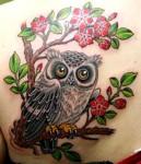 tatuagem-de-coruja-significados-6