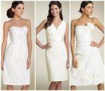 506159-Os-vestidos-de-noiva-brancos-são-os-mais-indicados-para-casamento-civil-Fotodivulgação.