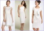 Vestido-Noiva-Casamento-Civil-1-615x439
