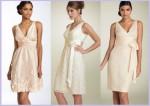 Vestido-Noiva-Casamento-Civil-10-615x438