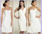 Vestido-Noiva-Casamento-Civil-2-615x504