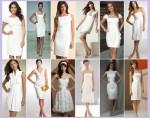 Vestido-Noiva-Casamento-Civil-3-615x487