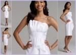 Vestido-Noiva-Casamento-Civil-4-615x446