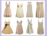 Vestido-Noiva-Casamento-Civil-5