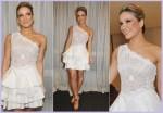 Vestido-Noiva-Casamento-Civil-6-615x429
