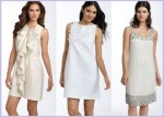 Vestido-Noiva-Casamento-Civil-7-615x442