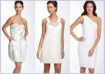 Vestido-Noiva-Casamento-Civil-8-615x432