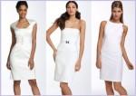 Vestido-Noiva-Casamento-Civil-9-615x438